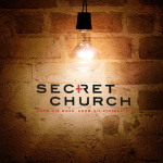 Secret Church Resources
