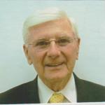 Evangelist Earl Clarkson