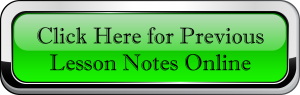 Lesson Notes Button