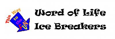 WOL Icebreakers Logo