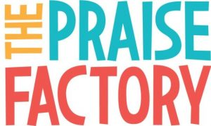 The Praise Factory